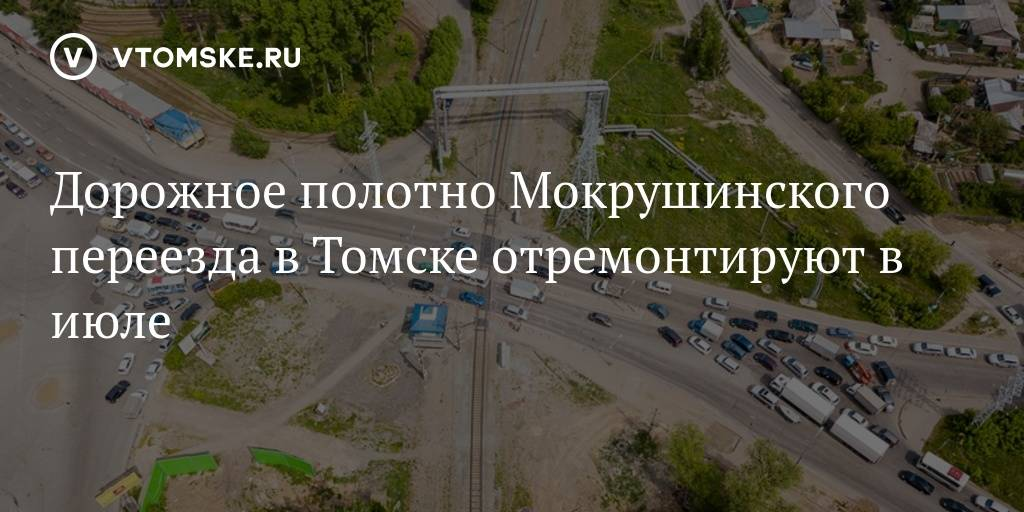 5 городов россии, куда можно переехать кроме москвы - лайфхакер