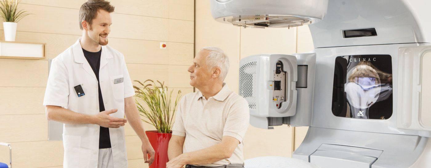 Лечение рака в германии. онкология - лучшие клиники, цены, отзывы. : yy medconsulting gmbh