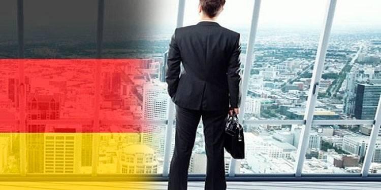 Бизнес идеи из европы за 2021 год