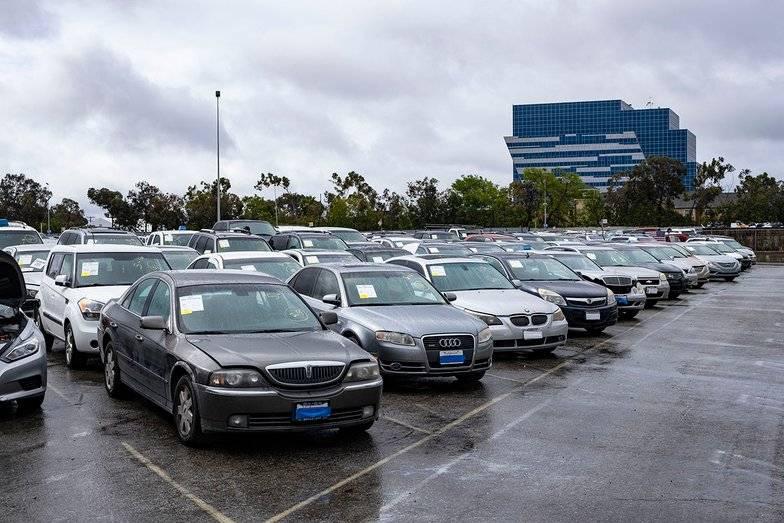 Автомобильные аукционы сша: как стать участником и обладателем машины по выгодной цене?
