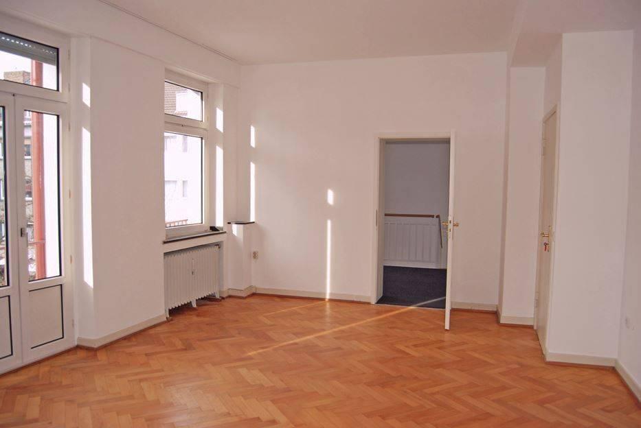Купить квартиру в мёнхенгладбах - 15 объявлений, продажа квартир мёнхенгладбах - без посредников на move.ru