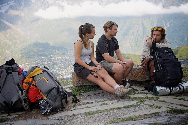 Коронавирус в турции в 2021 году   информация для туристов на 01.03.2021