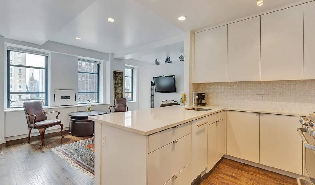 Недорогое жилье в нью-йорке, сша - советы путешественникам в выборе дешевого жилья