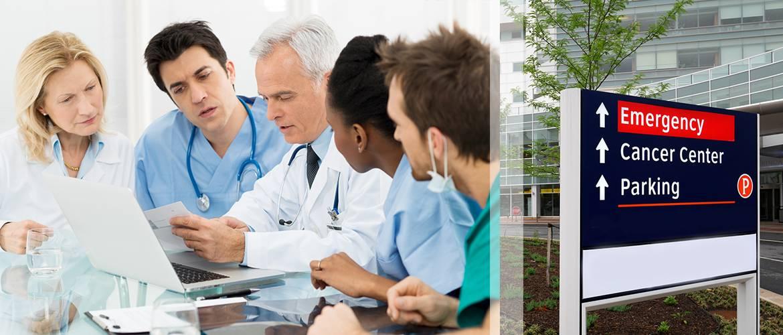 Медицина в германии: недостатки и преимущества