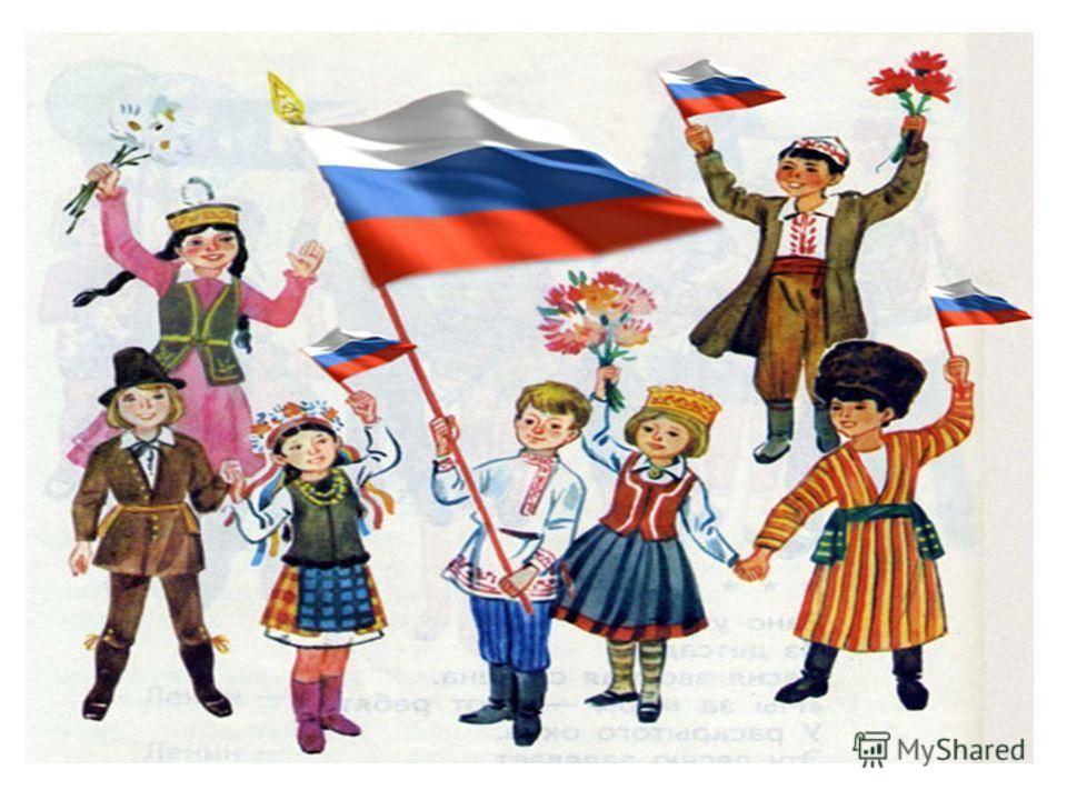 Жизнь русских в испании - отзывы, трудности и перспективы