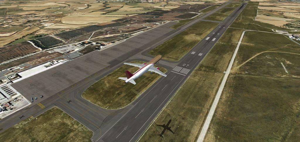 Обзор аэропортов испании – прокладываем маршрут из москвы на родину сервантеса