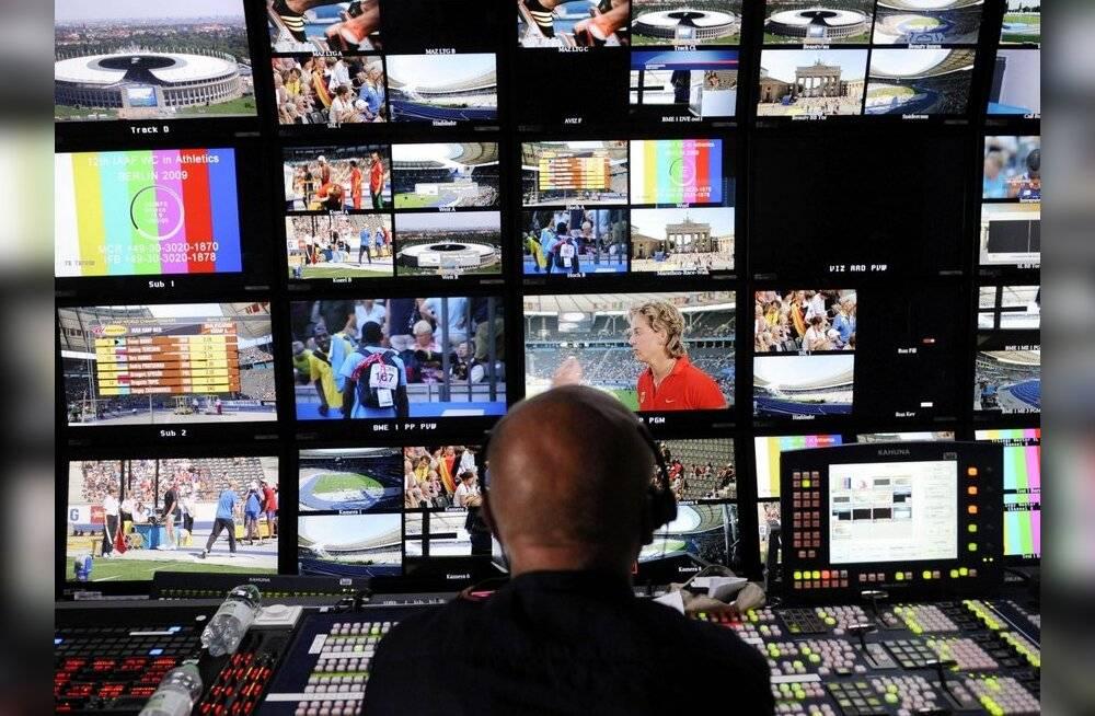 Немецкое тв онлайн смотреть бесплатно - прямой эфир