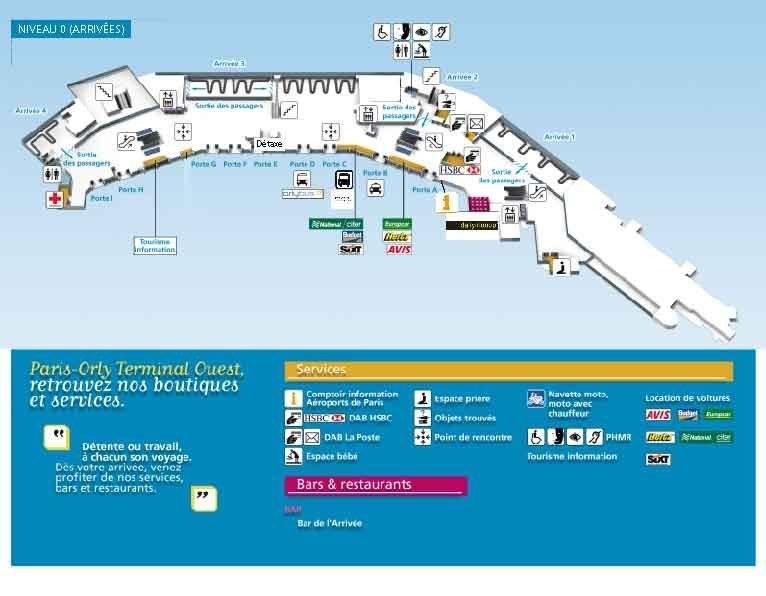 Аэропорт ататюрк в стамбуле: фото и схема аэропорта. как добраться до аэропорта ататюрк - 2021
