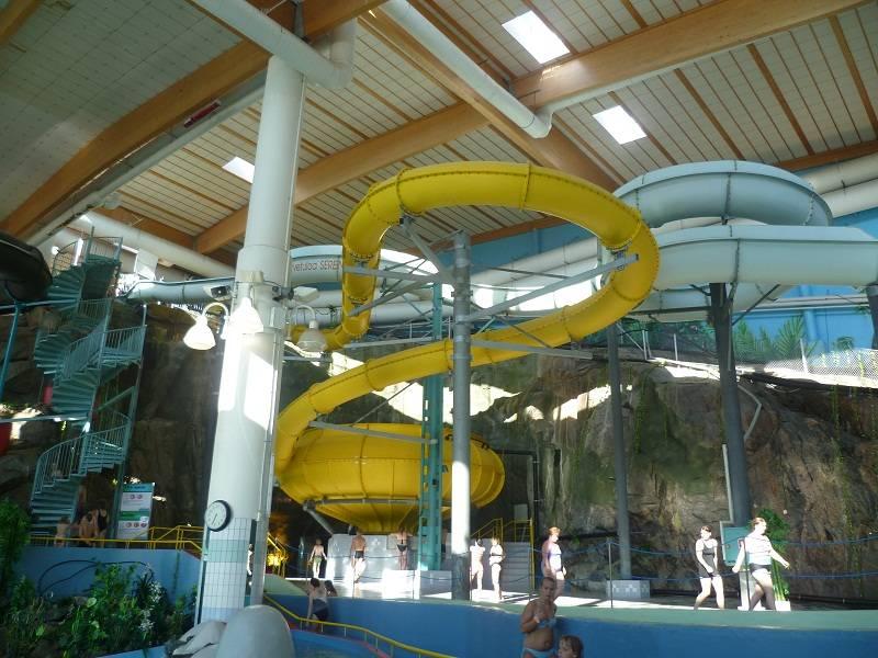 Родео драйв аквапарк в санкт-петербурге. полный обзор и цены на 2020 год
