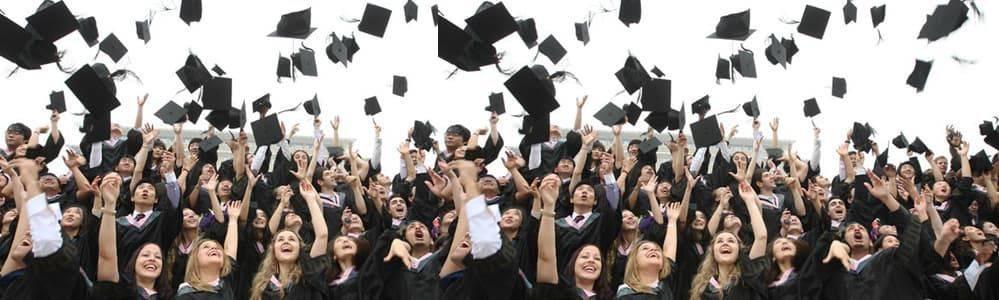 Как получить образование в китае бесплатно