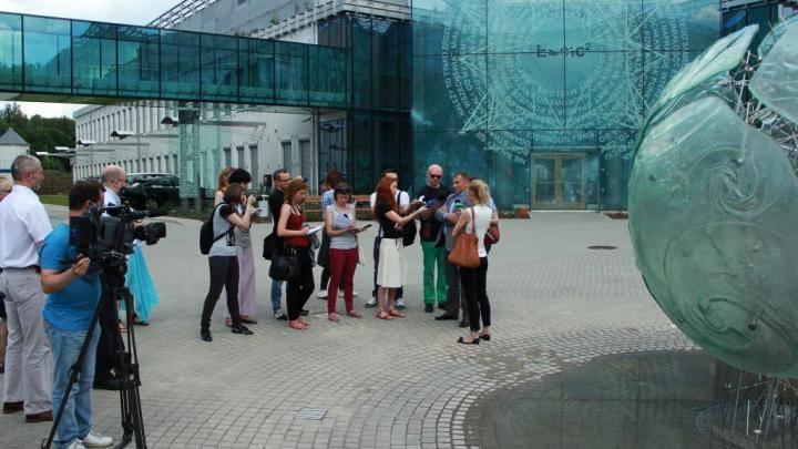 Поступление в вуз в польше: как поступить в университет польши белорусу