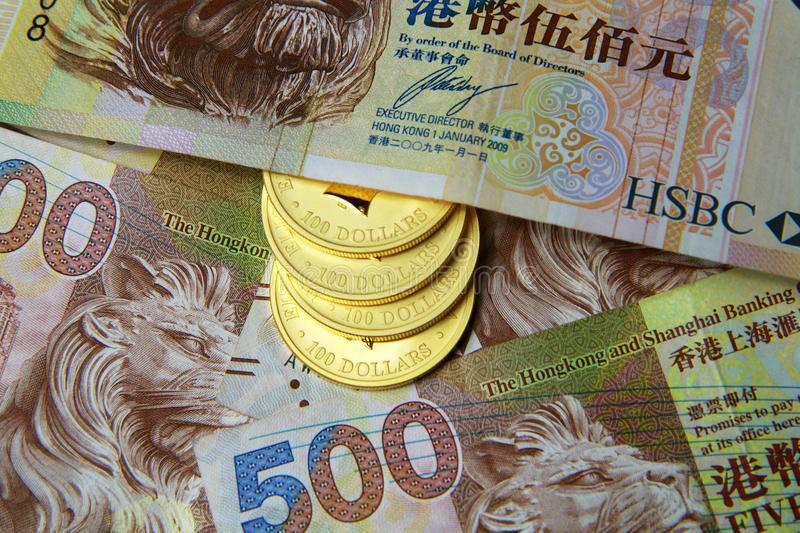 Национальная валюта в канаде в 2021 году: банкноты, обмен, денежная единица