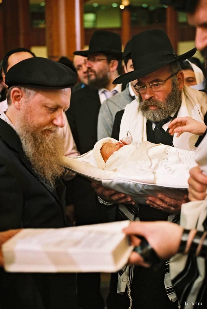 Иудаизм - это... чем иудаизм отличается от других религий? суть иудаизма
