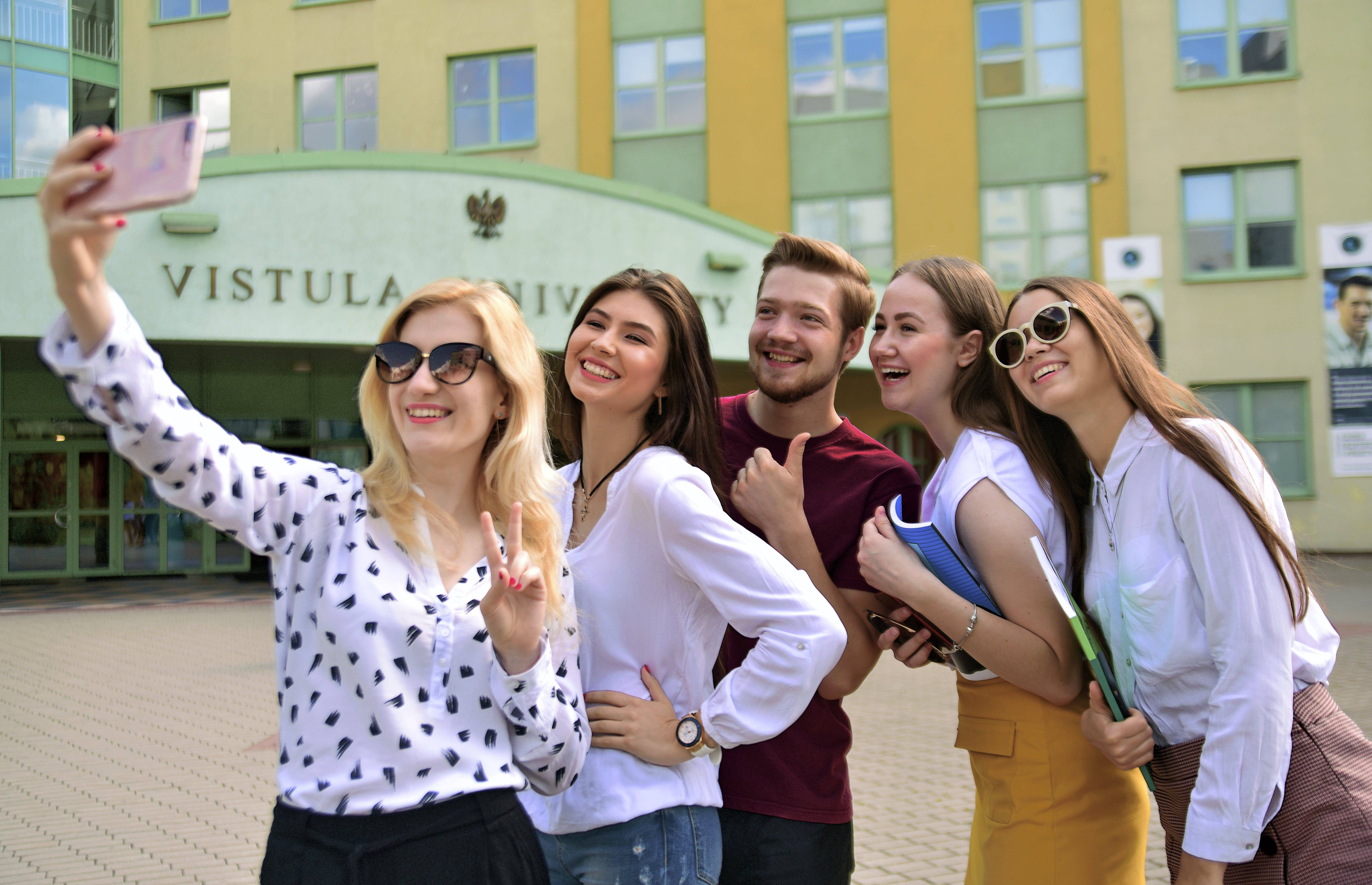 Университеты польши цены | государственные вузы польши для украинцев, стоимость обучения | освитаполь