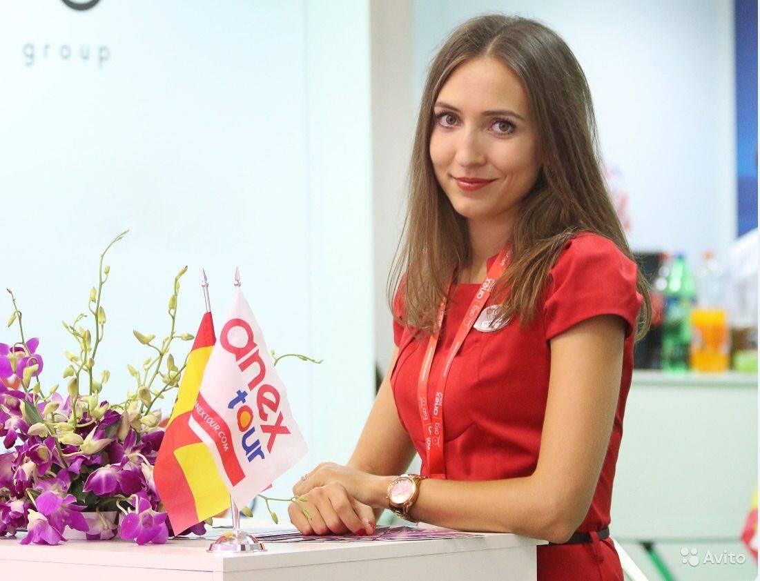 Как открыть собственный бизнес в Болгарии