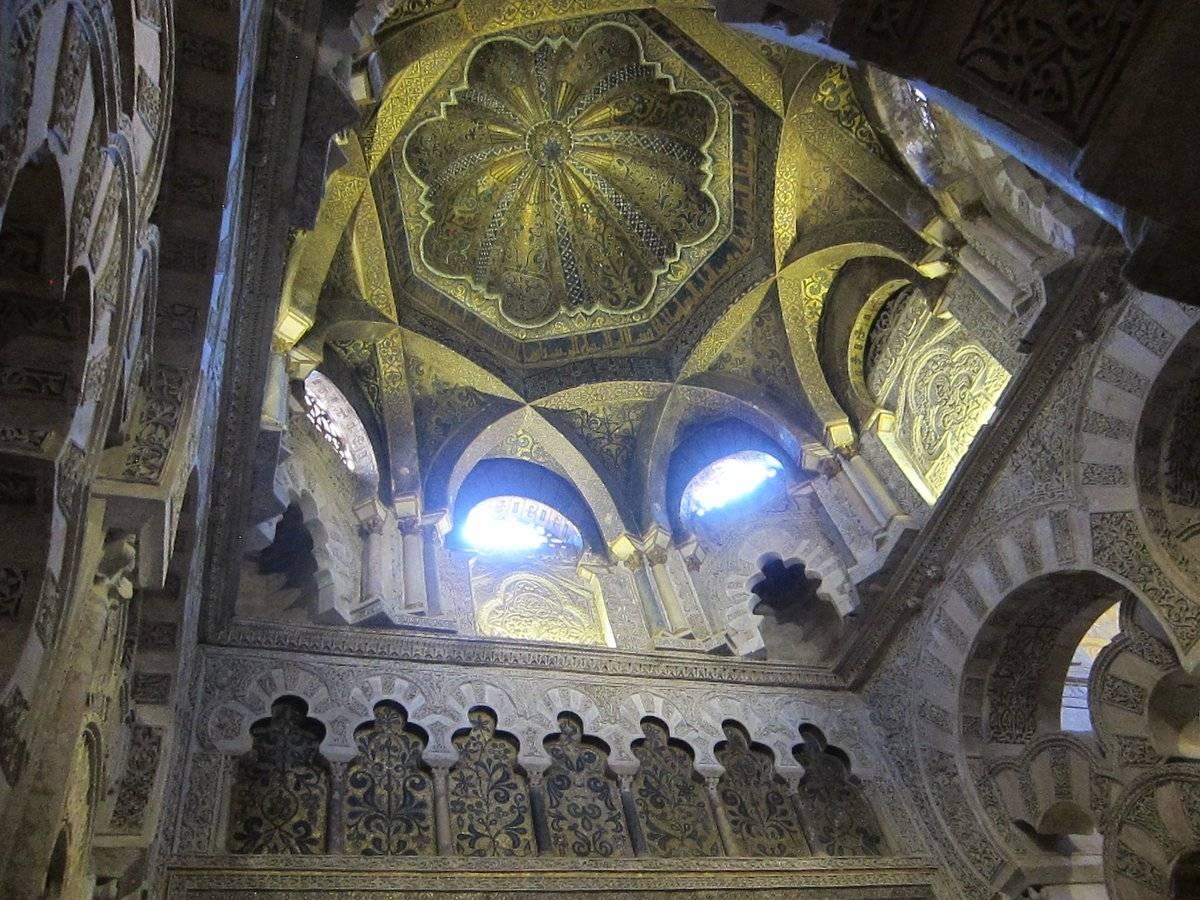 Известные храмы, соборы и мечети кельна