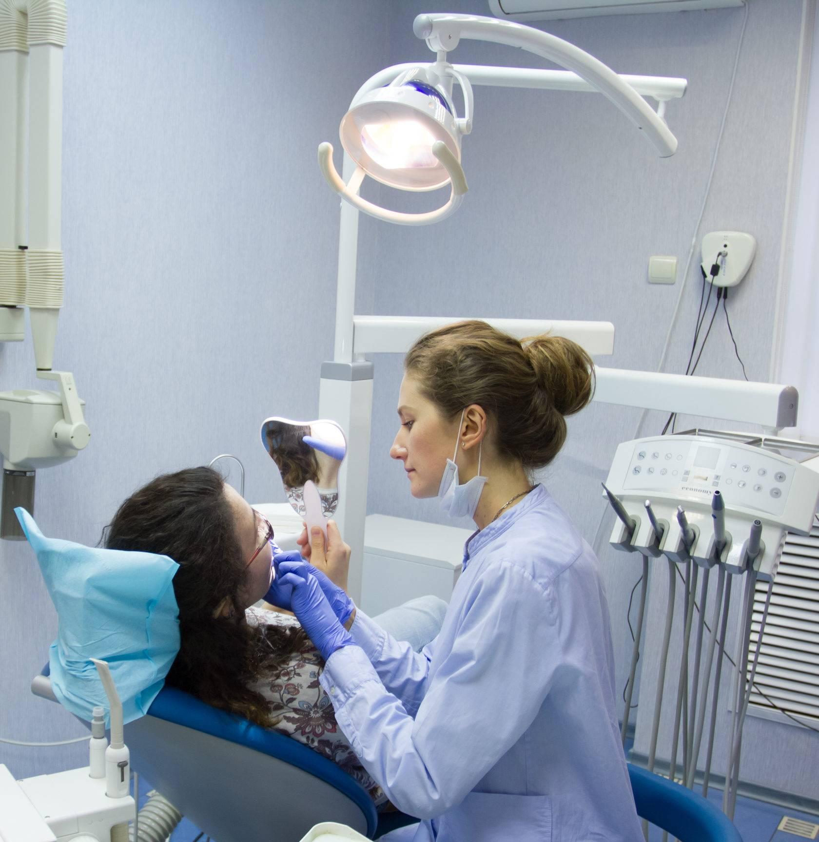 Имплантация зубов в германии: импланты, цены в клиниках, отзывы