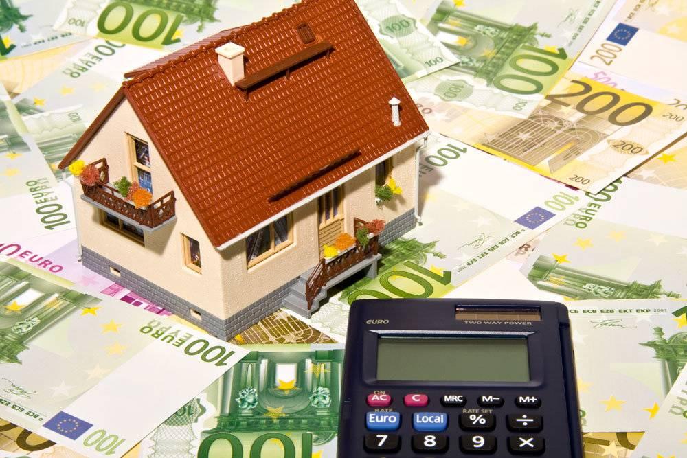 Инвестиции в жилую недвижимость: почему в 2021 году лучше поискать альтернативу