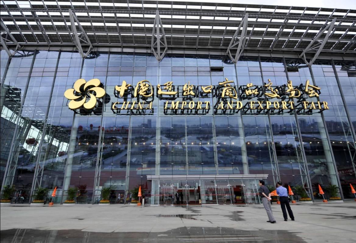 Налоги в китае физических и юридических лиц