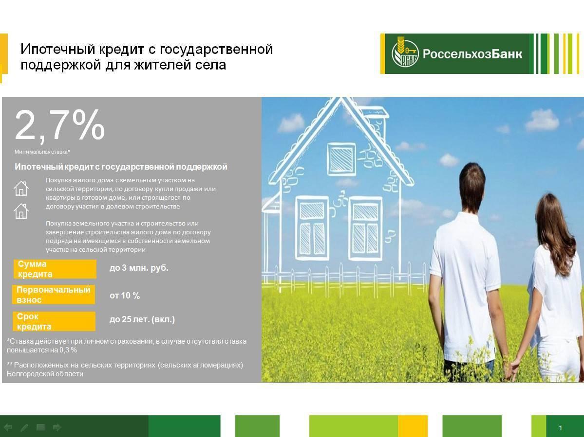 Ипотека в Финляндии для россиян