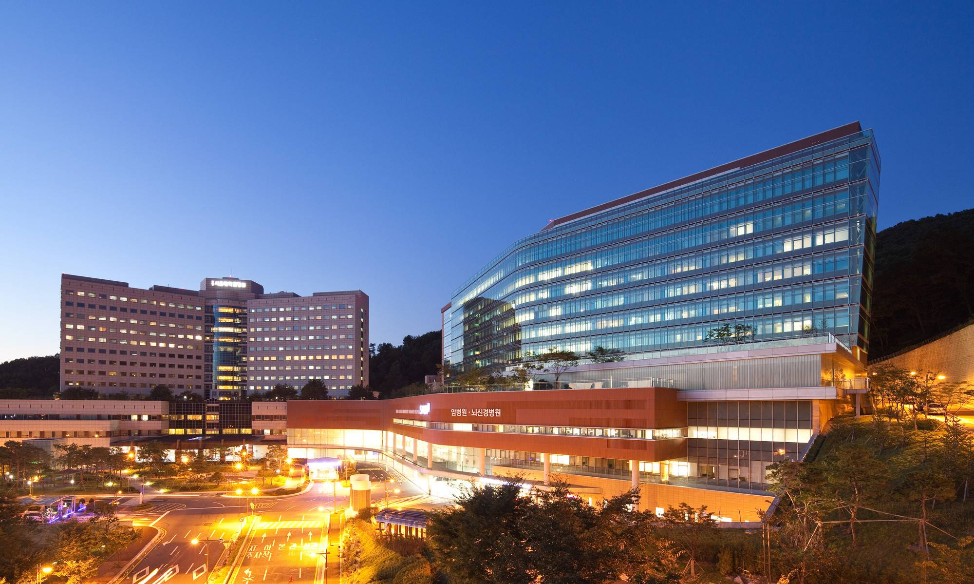 Университет ихва – женский университет ихва в корее (сеул)
