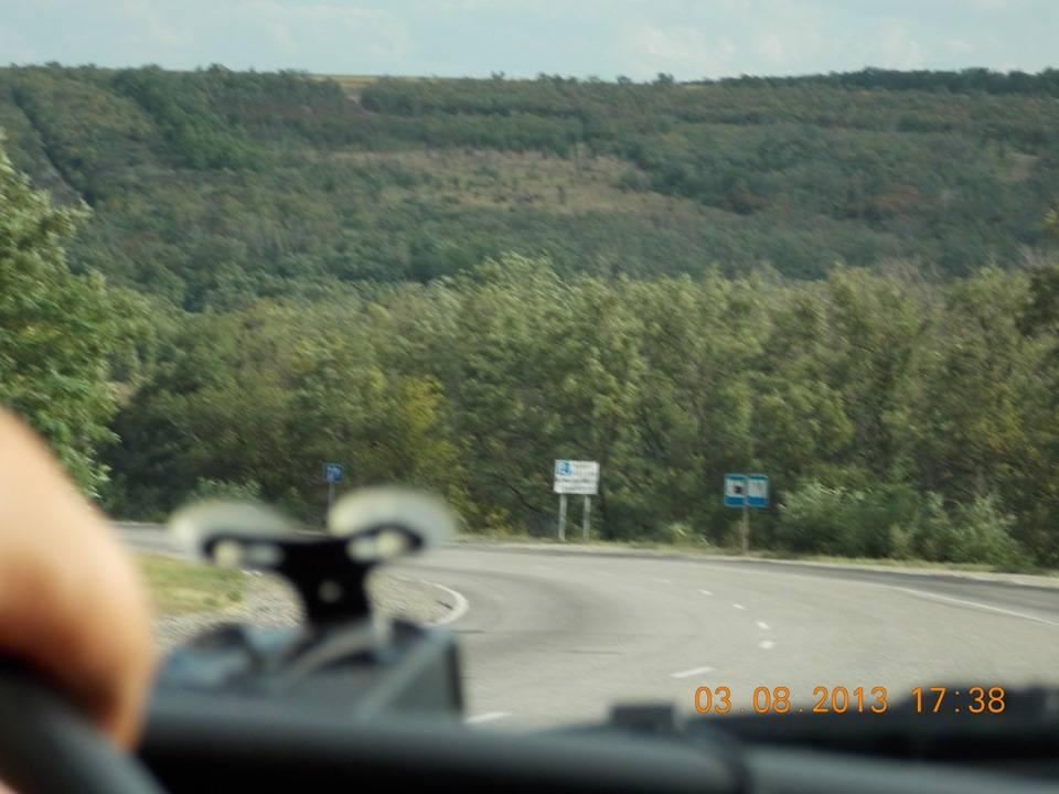 Отзывы туристов об албании, cтоит ли ехать отдыхать в 2021 году
