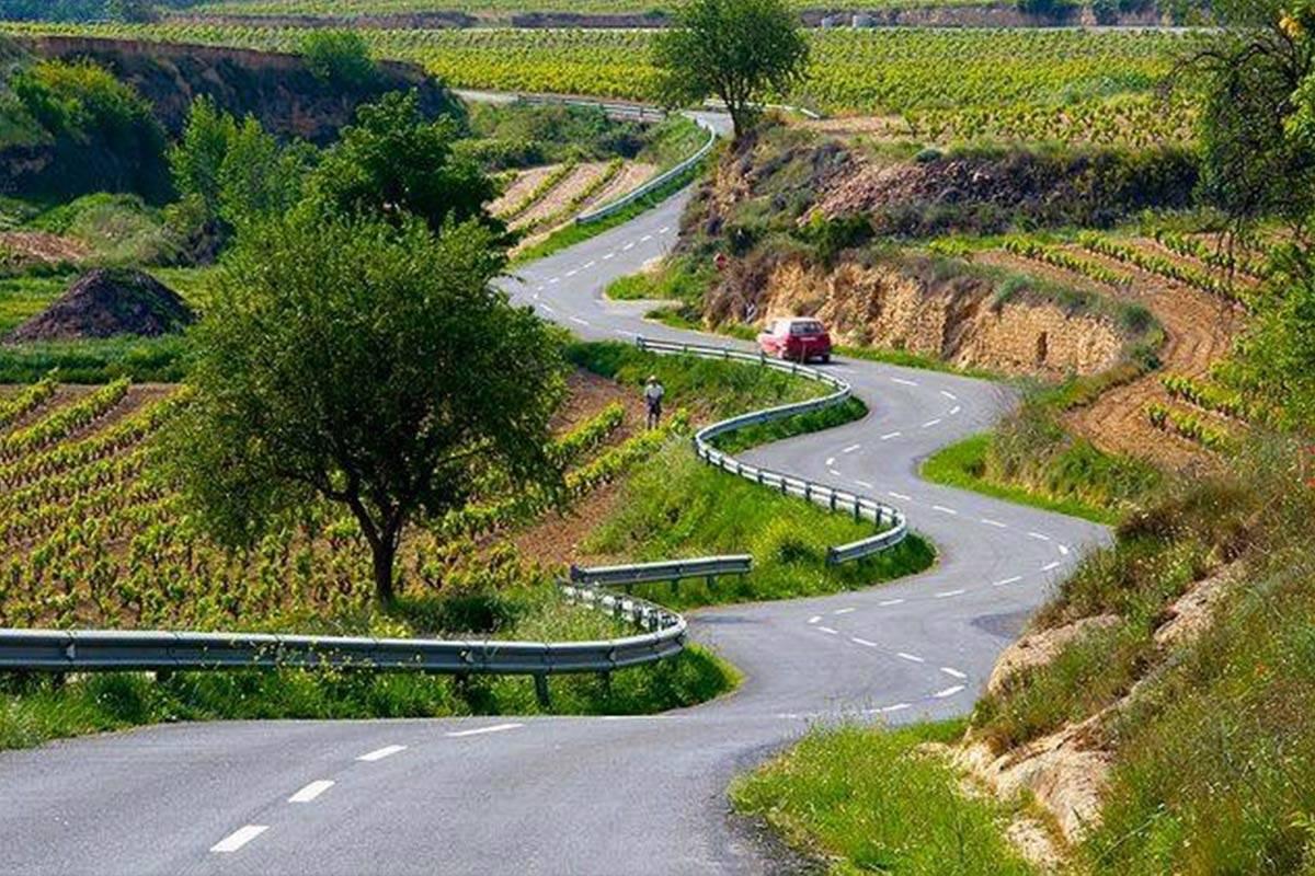 Ограничения скорости в странах европы | grand voyage ограничения скорости в странах европы