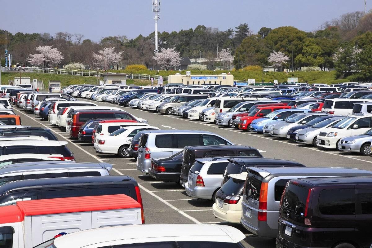 Особенности покупки автомобиля из германии с пробегом: 7 полезных советов | auto-gl.ru