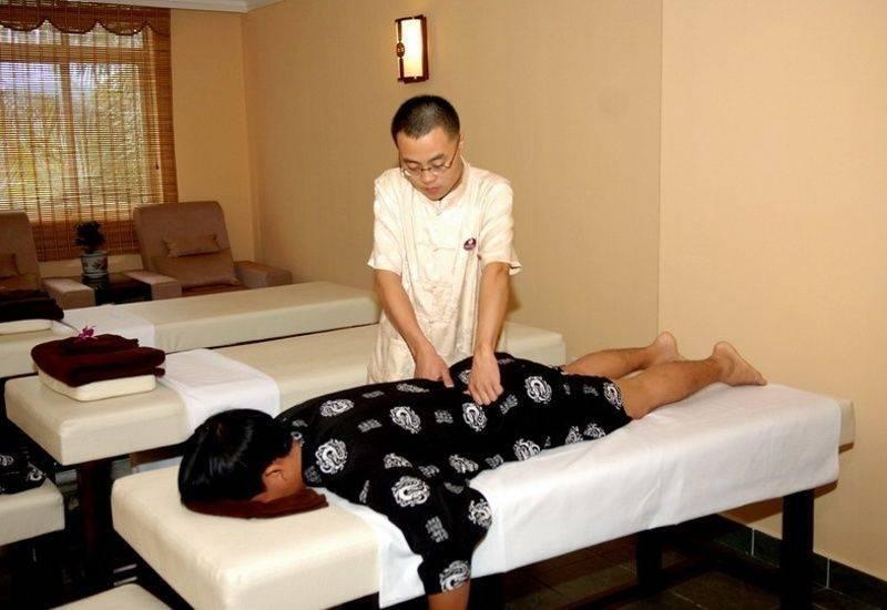 Лечение позвоночника в китае: цены, отзывы о китайской медицине