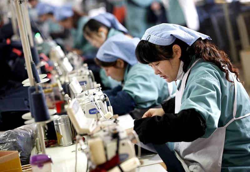 Как заработать на продаже товаров из китая, с чего начать и сколько можно заработать в 2020 году