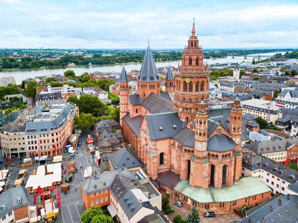 Церкви, соборы и храмы москвы - история, фото, описание, список, отзывы, карта