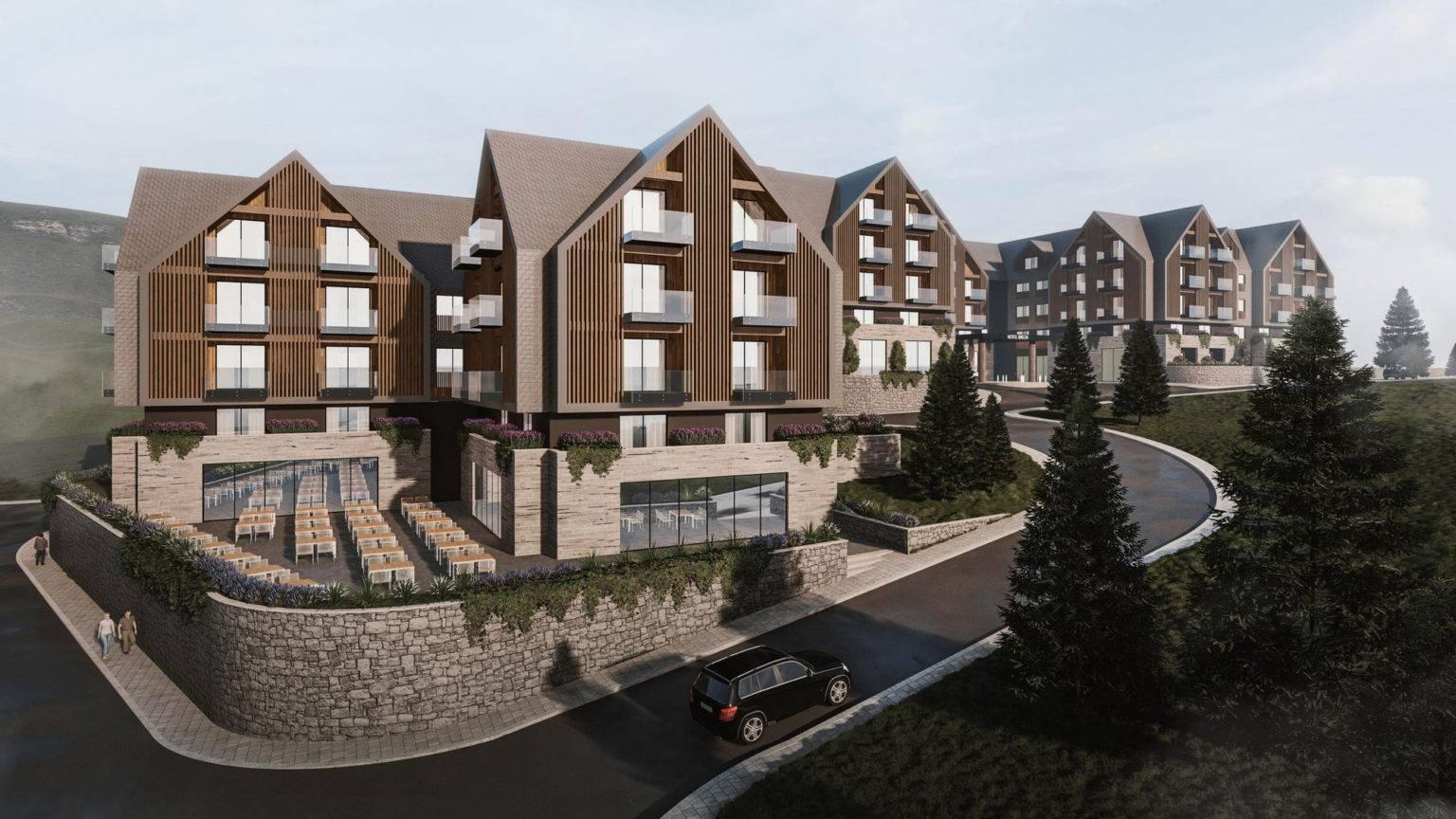 Жизнь в черногории в 2021 году: стоимость, плюсы и минусы