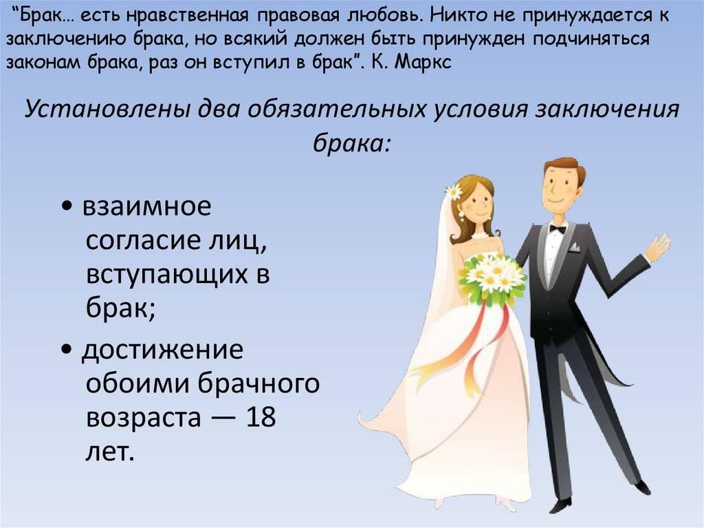 Замуж за итальянца: документы и бракосочетание