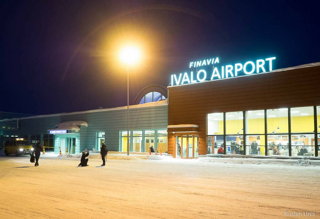 Аэропорт лаппеенранта расписание рейсов цены 2020 официальный сайт, куда летают самолеты из лаппеенранты в европу дешевые авиабилеты
