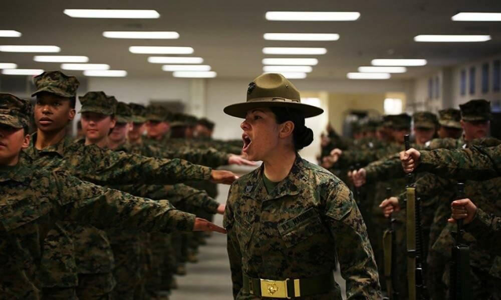 Армия сша: условия, зарплата, преимущества
