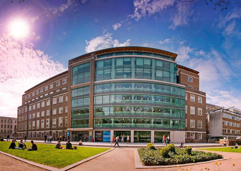 Оксфордский университет: история,факультеты и специальности, стоимость обучения, как поступить