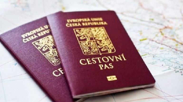 Trvalý pobyt v čr: как получить пмж в чехии