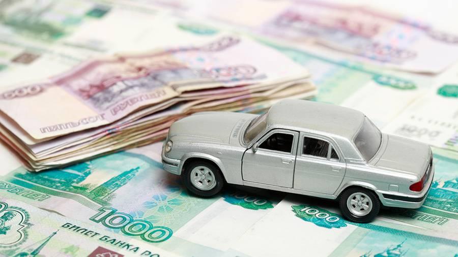 Транспортный налог в 2021 году: условия, ставки, льготы для физлиц | bankstoday