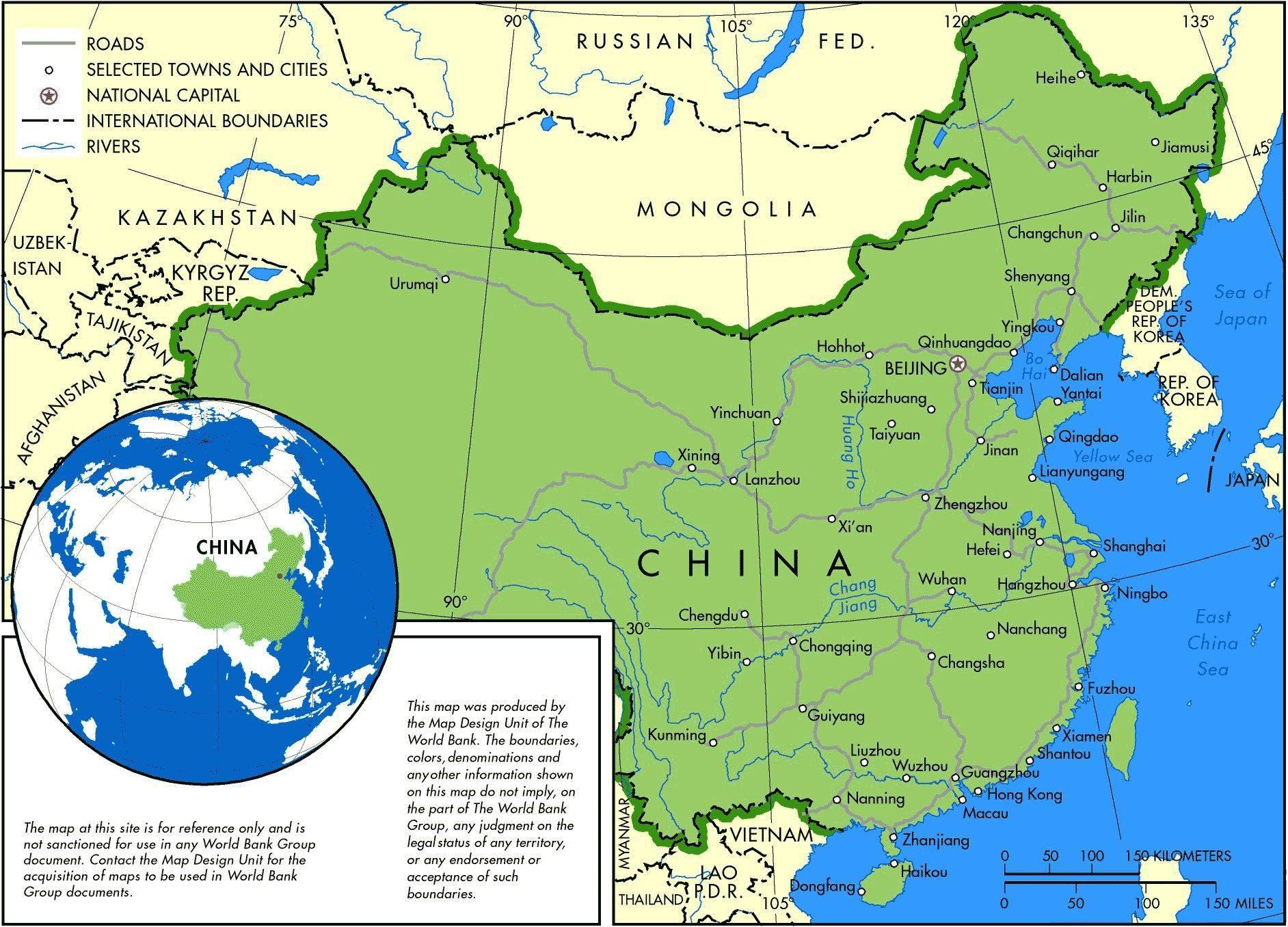 Переезд в китай на пмж из россии, как переехать жить в китай, иммиграция для русских