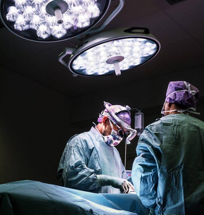 Лечение саркомы в германии — симптомы и причины саркомы — цены на удаление в клинике nordwest