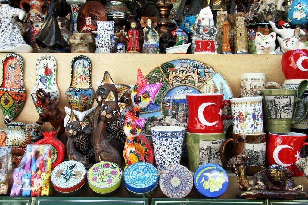 Шоппинг в сингапуре: советы туристам