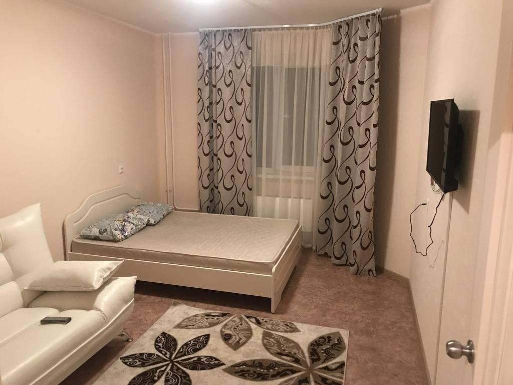 Снять двухкомнатную квартиру в турции - 15 объявлений, аренда двухкомнатных квартир в турции на move.ru