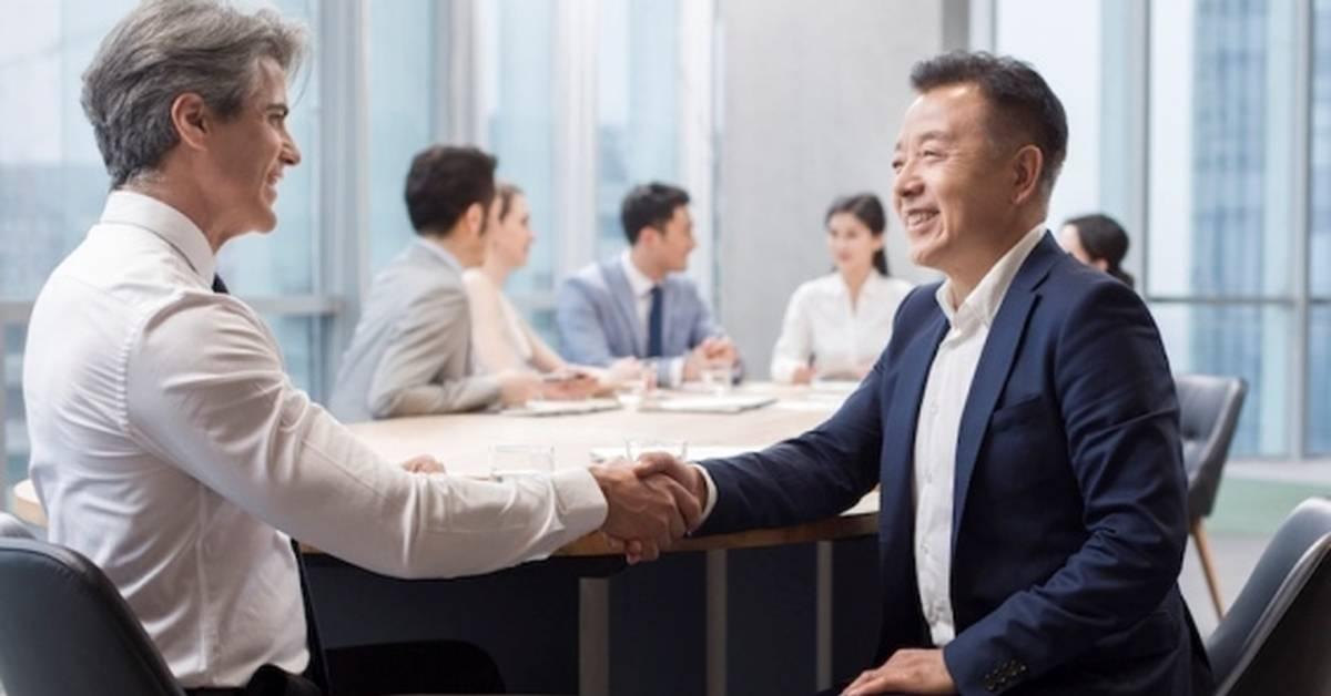 10 фактов о бизнесе с китаем, которые стоит знать предпринимателю - лайфхакер
