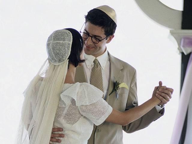 Выйти замуж в израиль, брак с израильтянином (евреем)