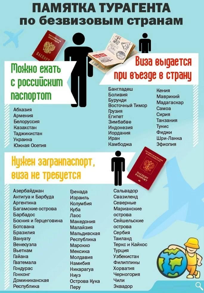 На каком языке говорят греки | vasque-russia.ru