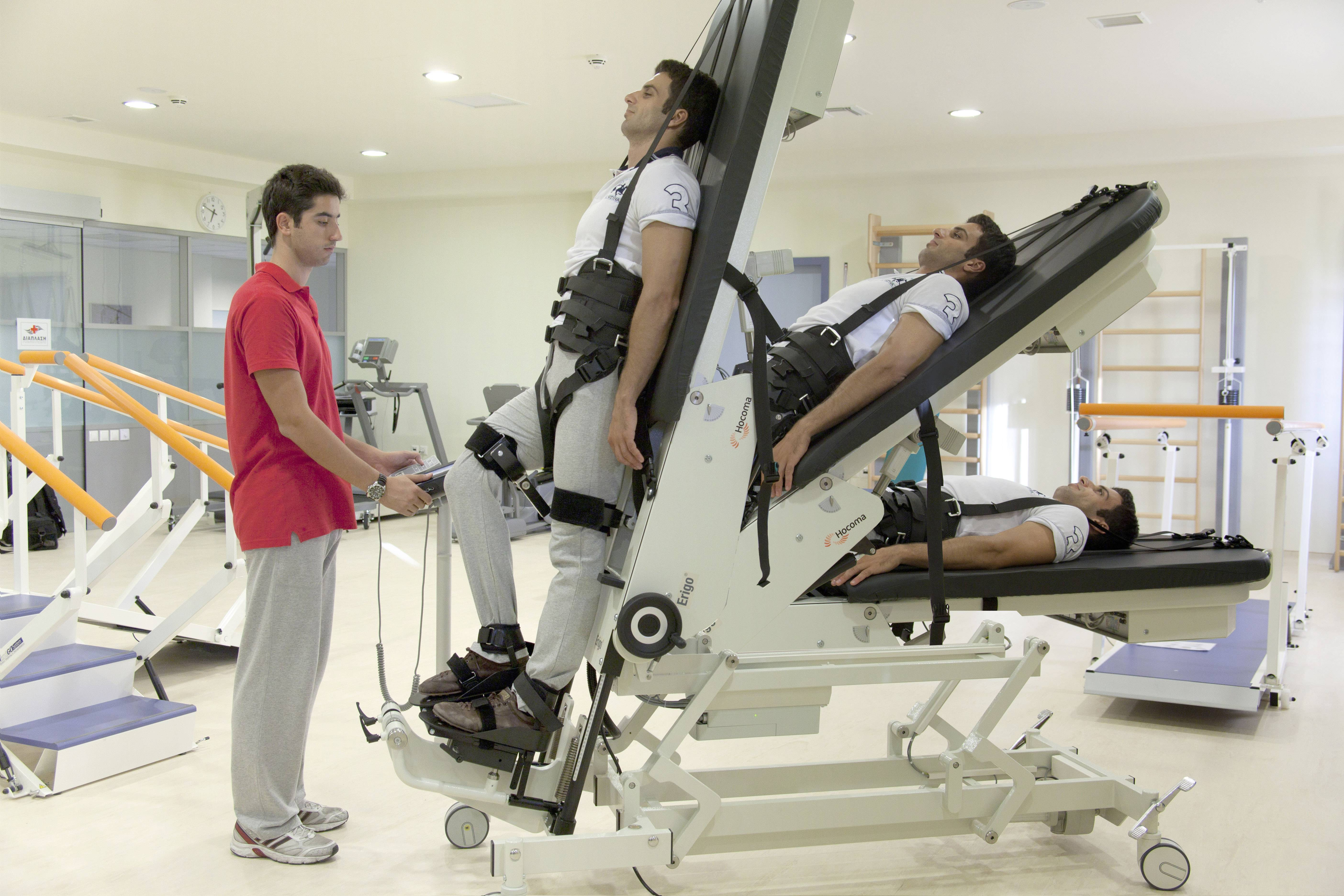 Лечение за границей: цены в европе, стоимость лечения за рубежом