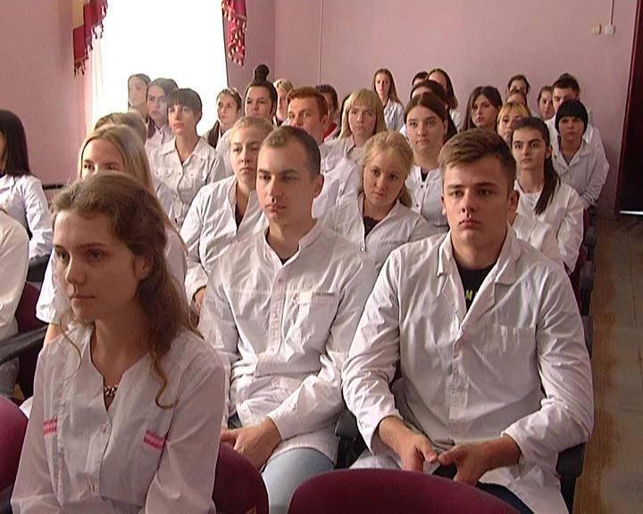 Стажировка для российских граждан в Германии в 2021 году: что необходимо знать