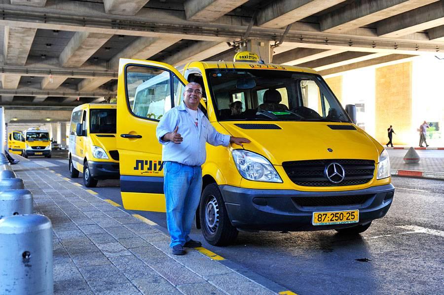 Средняя зарплата в израиле по профессиям в 2021 году