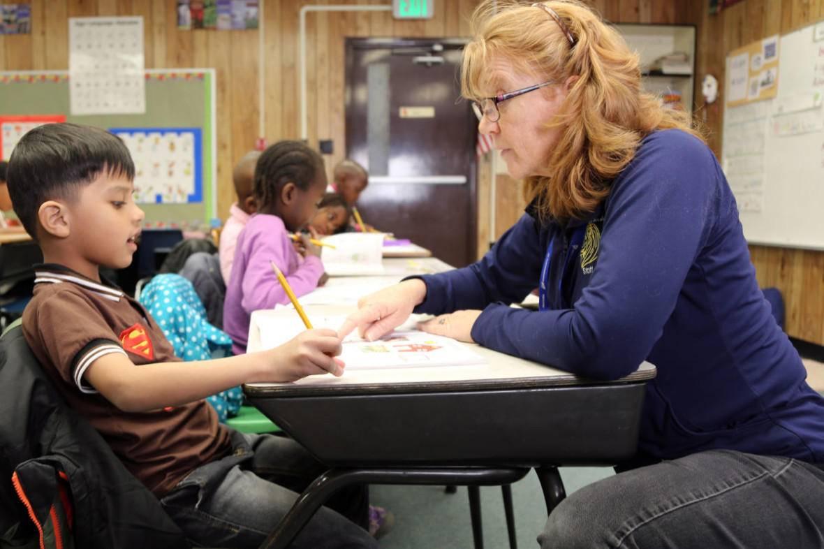 Инклюзивное образование за рубежом: особенности, плюсы и минусы, условия поступления