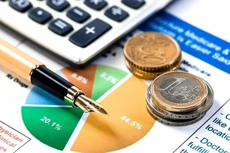 Как открыть бизнес в Испании: пособие для инвестора